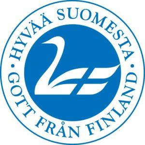 Hyvää Suomesta